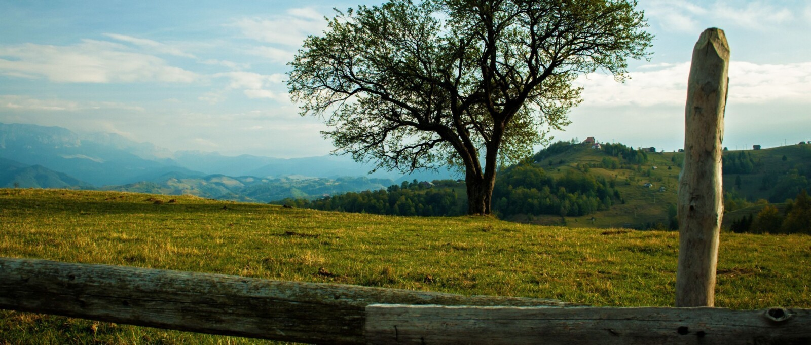Pure Romania, Travel to Romania Home Page RomaniaTravel Agency Visit Romania