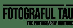 Fotografultau_logo_black small
