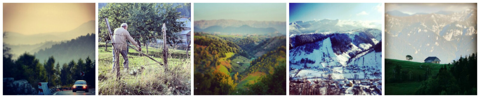 Pure Romania, Travel to Romania, traditional Romania