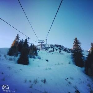 Romania Ski, Pure Romania, Romania Adventures